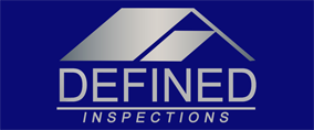 Defined Inspections